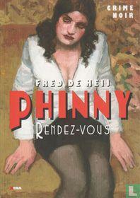 Phinny - Rendez-vous