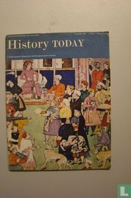 History Today 11