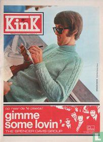 Kink 11