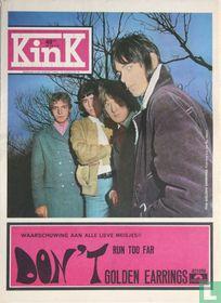 Kink 12