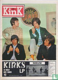 Kink 3