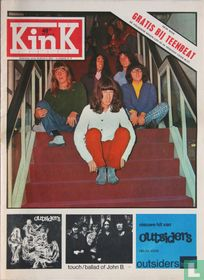 Kink 9