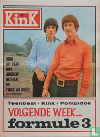 Kink 5