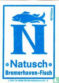 Natusch