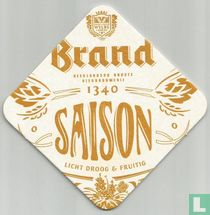 Brand Saison