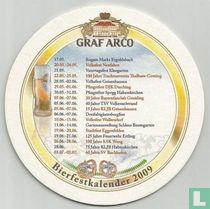 Bierfestkalender 2009