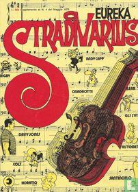 Eureka Stradivarius