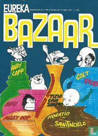 Eureka Bazaar