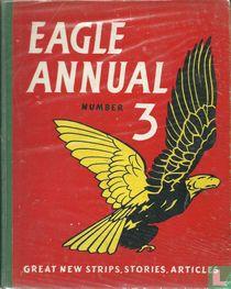 Eagle Annual 3