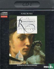 De Renaissance van Florence