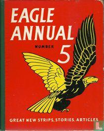 Eagle Annual 5