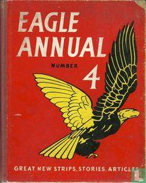 Eagle Annual 4