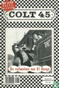 Colt 45 #2267