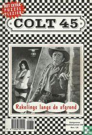 Colt 45 #2387