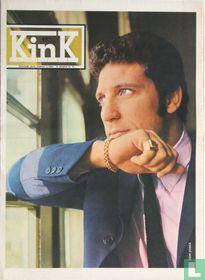 Kink 13