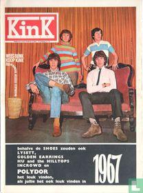 Kink 15