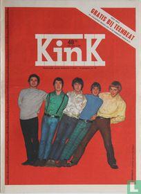 Kink 14