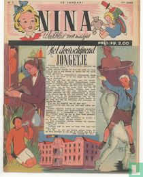 Nina 7