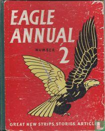 Eagle Annual 2