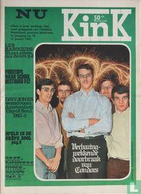 Kink 18