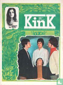 Kink 34