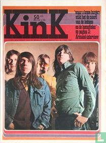 Kink 33