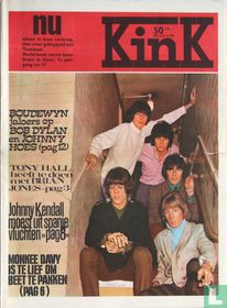 Kink 17