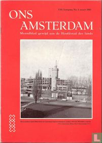 Ons Amsterdam 3