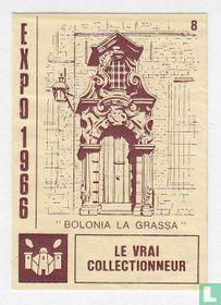 Bolonia La Grassa