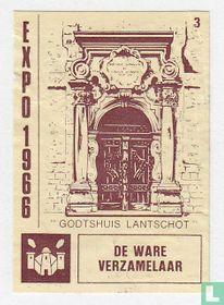 Godtshuis Lantschot