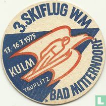 3.Skiflug WM