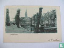 Lindegracht Heerenveen
