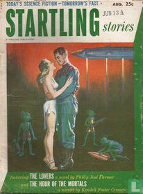 Startling Stories 08