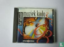 Het Nationale Muziek Kado 1993