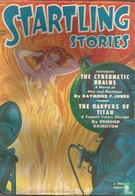 Startling Stories 09