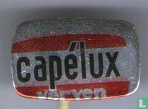 Capélux verven [red]