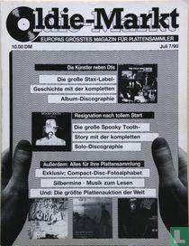 Oldie-Markt 7