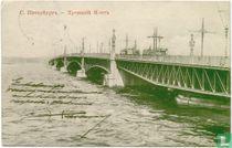Troitzki-brug (2)