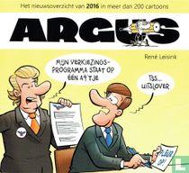 Argus 2016