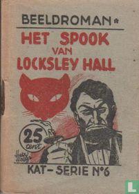 Het spook van Locksley hall