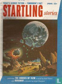 Startling Stories 03