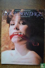 Love Bondage 1