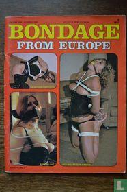 Bondage from Europe 1