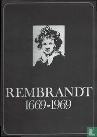 rembrandt, Meestertekenaar en tekenmeester