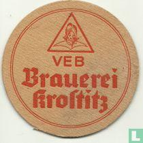 Brauerei Krostitz