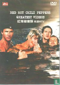 Greatest Videos