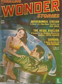 Thrilling Wonder Stories 02