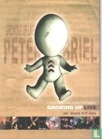 Growing Up Live