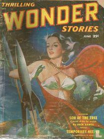 Thrilling Wonder Stories 06