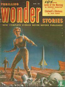 Thrilling Wonder Stories 08